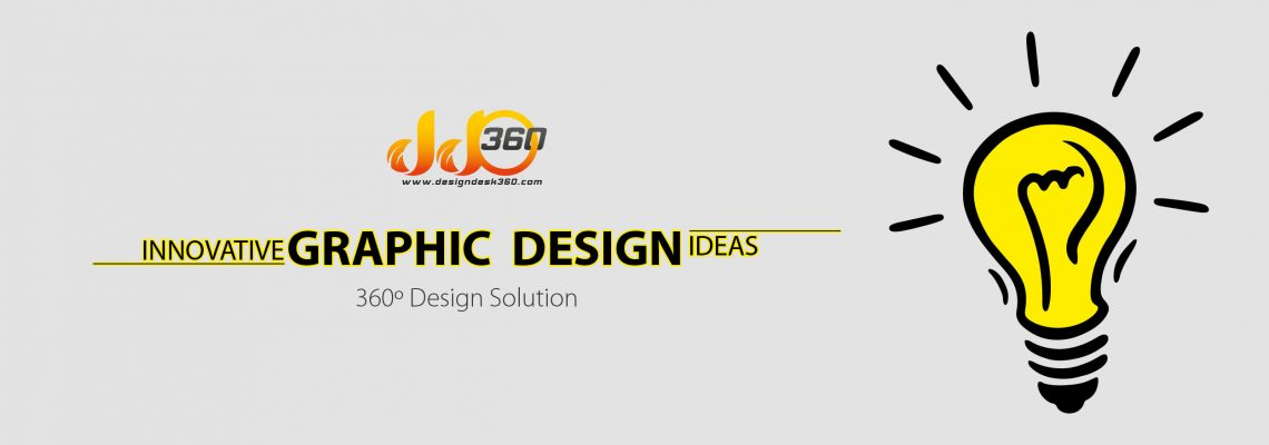 DESIGN DESK 360 IS GRAPHIC DESIGNING COMPANY IN LONDON