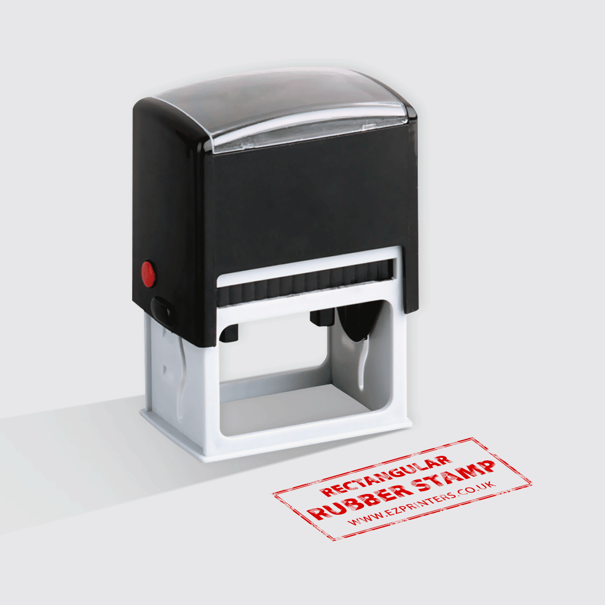 Self Inking Stamps Rubber Stamps Ez Printers