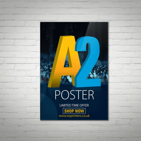 cheap_instant_last_minute_quality_hi_gloss_a2_poster_printing_shop_in_east_london_e1_brick_lane