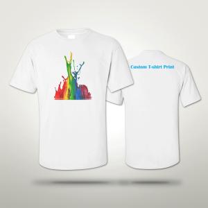 instant high quality t shirt printing company london near ec2 me