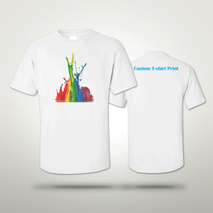 instant high quality t shirt printing company london near ec2 me