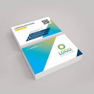 Instant business cards flyers leaflets and banner printing ez 1000 business card special discount reheart Gallery