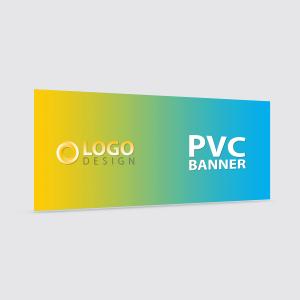 cheap-pvc-banners-print-e1