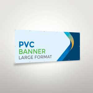 cheap_instant_last_minute_quality_pvc_large_format_exhibition_banner_display_background_printing_shop_in_london_shoreditch_local_e1