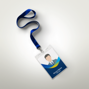 instant high quality plastic id card free delivery london ec2 near me