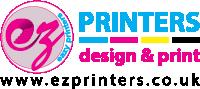 ez printers