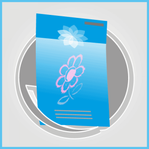 Flyer-and-Leaflet