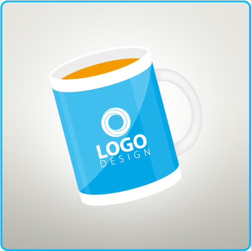 cheap-super-gloss-full-colour-11-oz-mugs-printing
