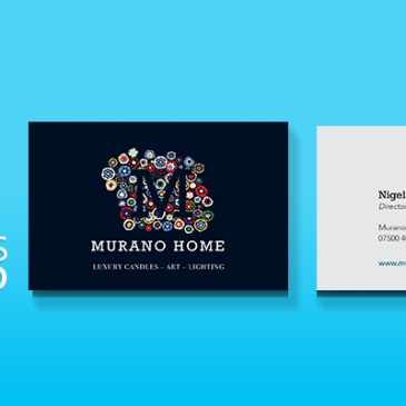 low-cost-best-quality-business-cards-printing