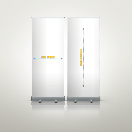 best-pvc-roller-banner-pop-banner-printing-company-london-ec3-near-me