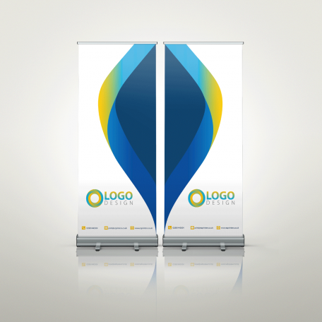 best-roller-banner-trade-price-printing-company-london-ec1-near-me