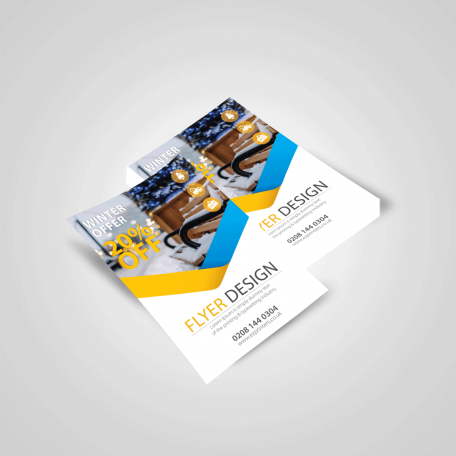 cheap_instant_last_minute_quality_single_and_double_sided_170gsm_matt_flyers_leaflets_printing_shop_in_east_london_shoreditch_local_e2