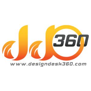 design-desk-360