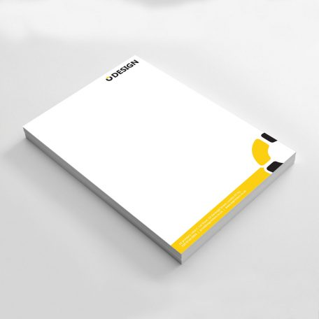 instant-high-quality-letterhead-printing-free-delivery-london-e1-near-me