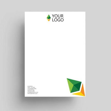 trade-price-letterhead-printer-company-ec1-london-me