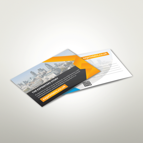 best-high-quality-post-card-free-artwork-check-printing-company-in-london-ec3-near-me