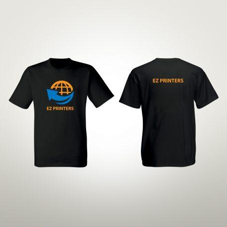 best t shirt trade price london ec1 near me