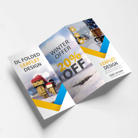 cheap-a4-folded-leaflets-trade-printer-free-artwork-template-london-e3-near-me