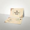 cheap high quality post card printing company in london e1 near me