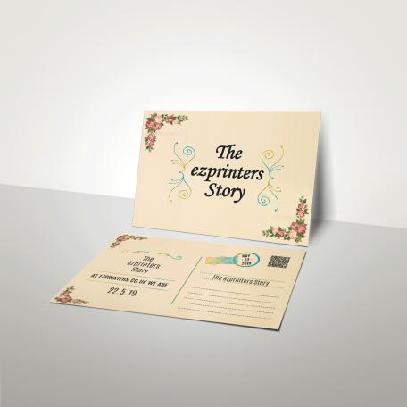 cheap-high-quality-post-card-printing-company-in-london-e1-near-me