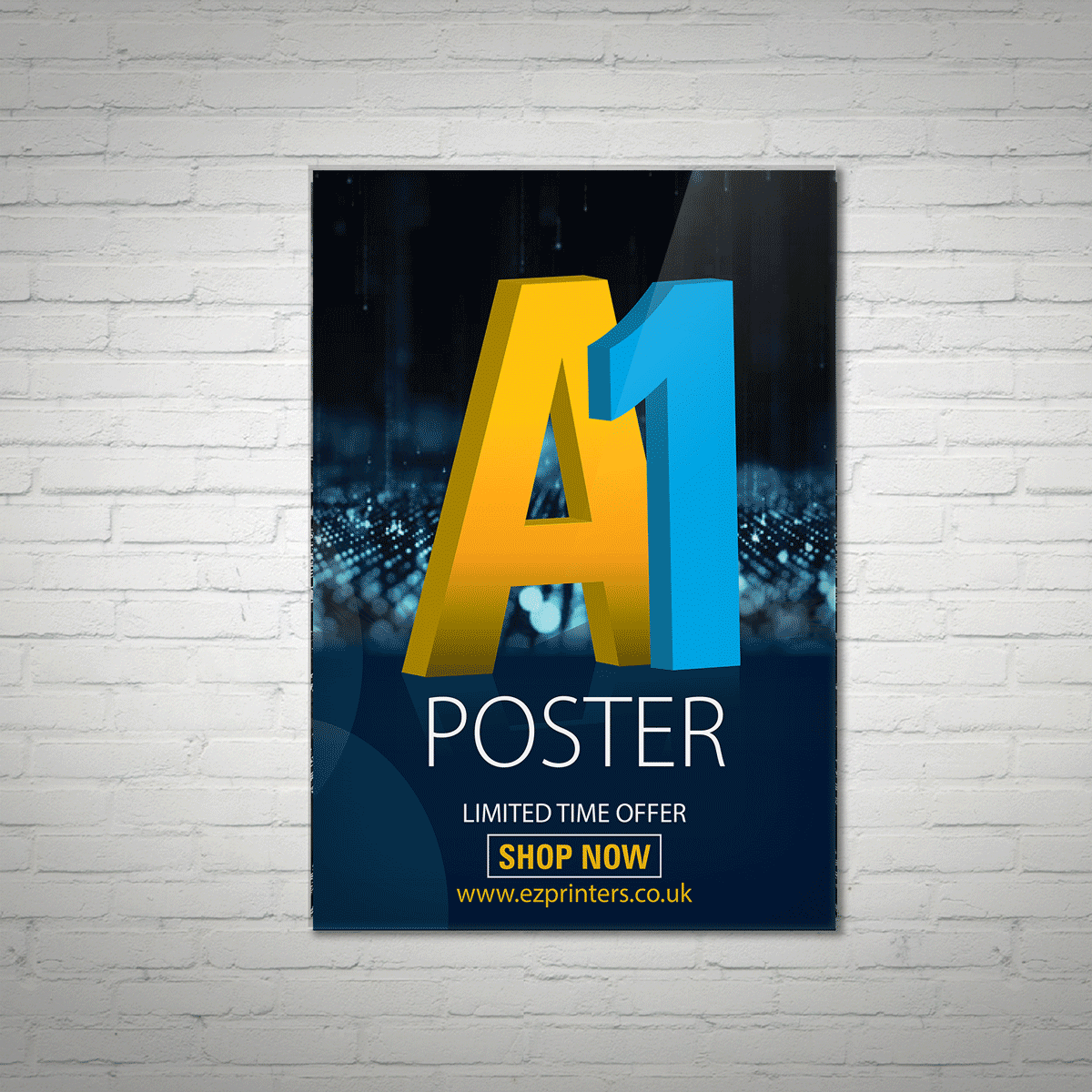 cheap_instant_last_minute_quality_hi_gloss_a1_poster_printing_shop_in_east_london_shoreditch