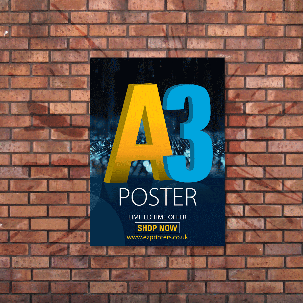 cheap_instant_last_minute_quality_hi_gloss_a3_poster_printing_shop_in_east_london_shoreditch_bricklane