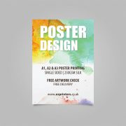 instant high quality a2 poster free delivery london ec2 near me