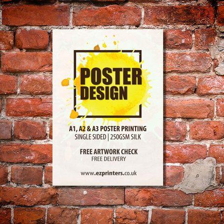 london-best-a1-poster-trade-printer-company-ec1-near-me