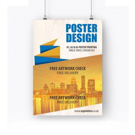 london-cheap-a3-poster-printer-free-delivery-e1-near-me