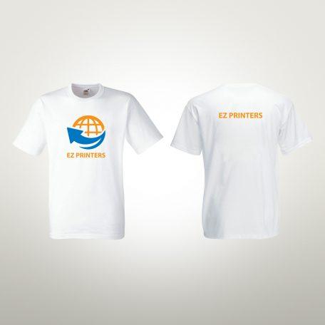london cheap t shirt free delivery london e2 near me