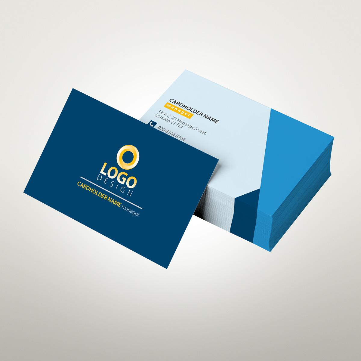 instant print 1000 business card trade price company london e1 near me