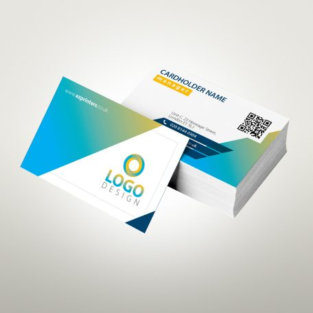 instant print 1000 business card trade price company london e2 near me