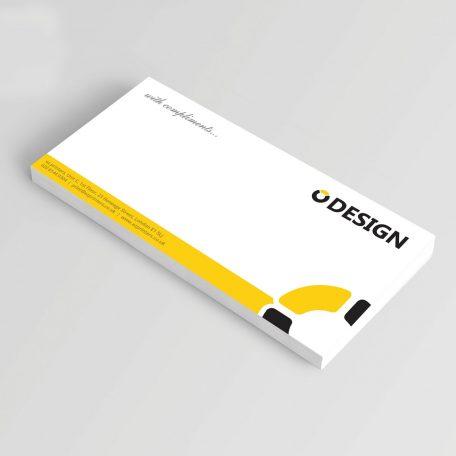 best-compliment-slip-printing-company-london-ec2-near-me