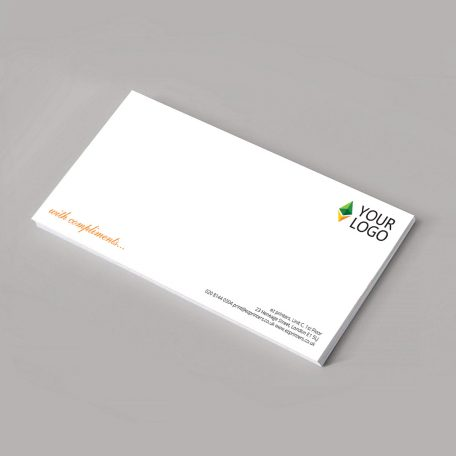 instant-high-quality-compliment-slip-trade-printer-london-ec3-near-me
