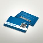 best high quality plastic card free artwork check printing company in london ec3 near me