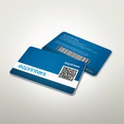 best high quality plastic card free artwork check printing company in london ec3 near me