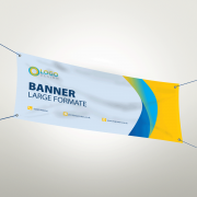 best high quality pvc banner printing company in london e1 near me