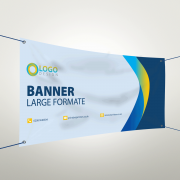 cheap high quality roller banner printing company in london ec1 near me