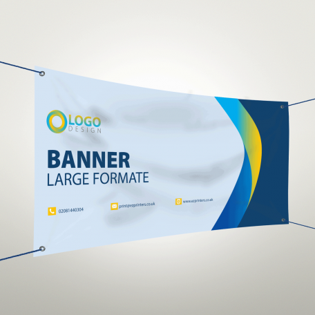 cheap-high-quality-roller-banner-printing-company-in-london-ec1-near-me