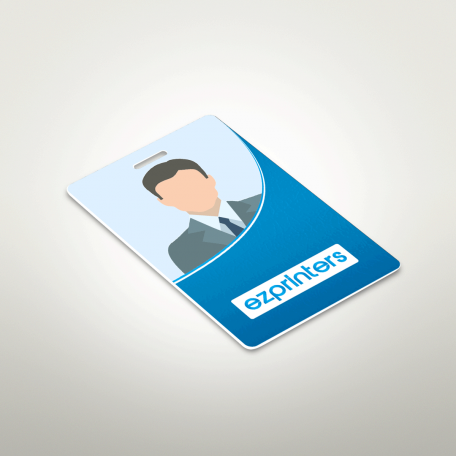 free-delivery-high-quality-plastic-card-trade-price-in-london-e3-near-me
