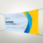 free delivery high quality roller banner trade price in london ec2 near me