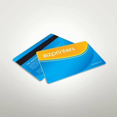 instant-high-quality-plastic-card-trade-printer-london-e2-near-me
