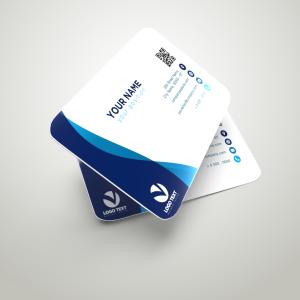 plastic-card