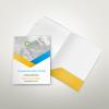 best interlocking presentation folder printing company near ec2 me
