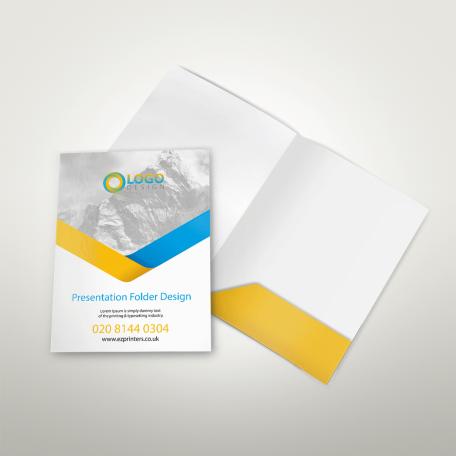 best-interlocking-presentation-folder-printing-company-near-ec2-me