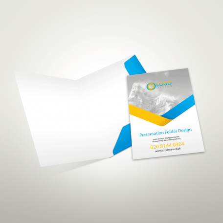 instant-high-quality-interlocking-folder-trade-printer-company-london-e2-near-me