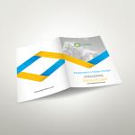 instant interlocking folder high quality printing london near e1 me