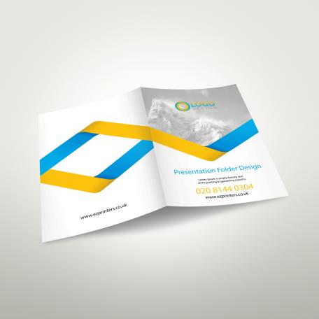 instant-interlocking-folder-high-quality-printing-london-near-e1-me