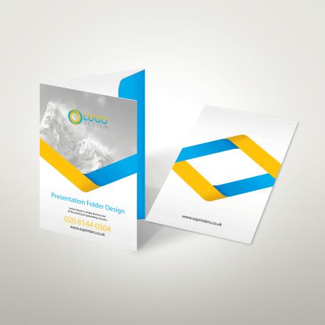 trade-price-interlocking-presentation-folder-printing-free-artwork-london-ec3-near-me