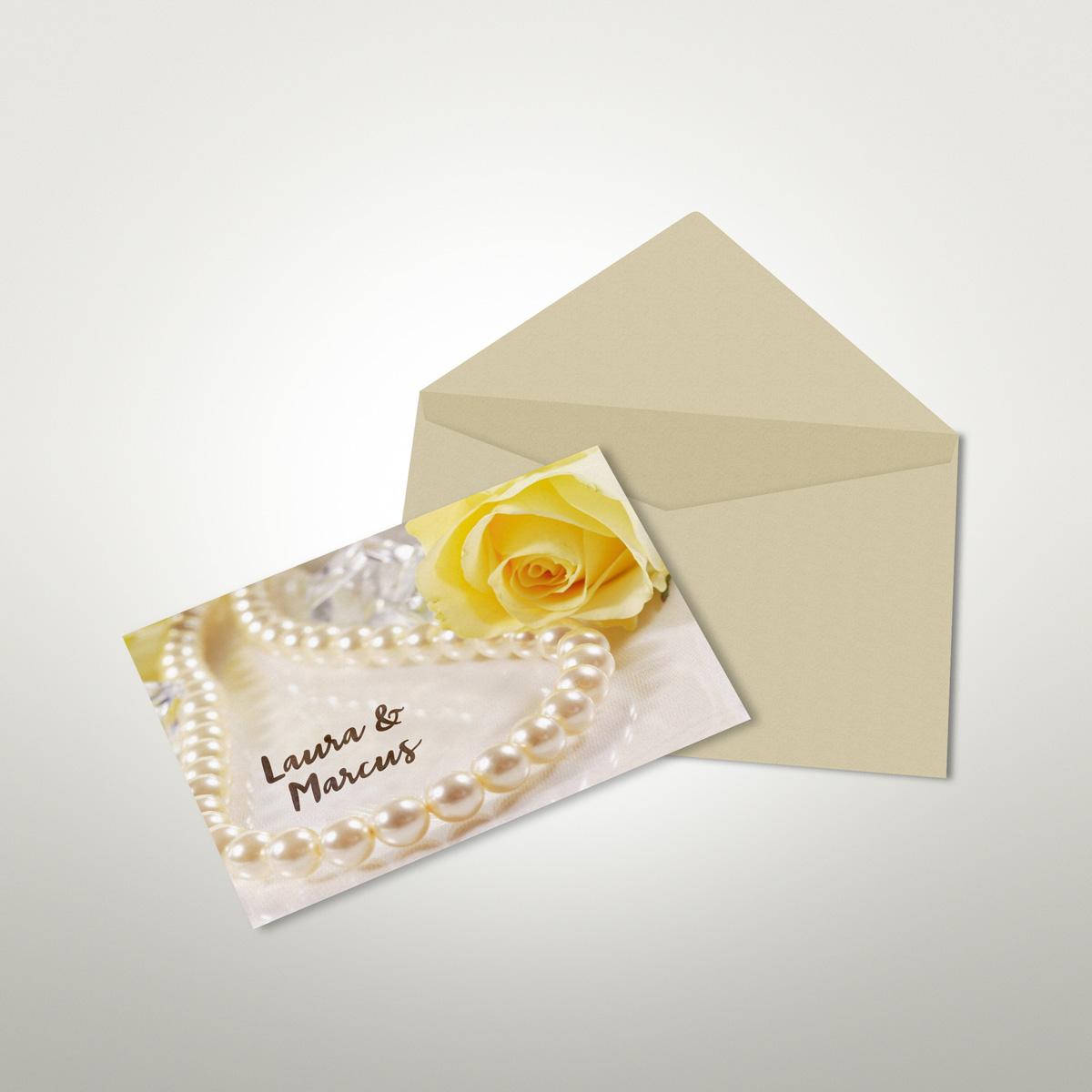 best wedding card free artwork check london ec3 near me